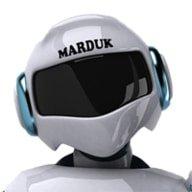 Marduk65