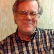 Pat Clark