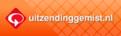 tvgemist_nlgemist_logo.png