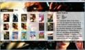 Videos - Icons.jpg