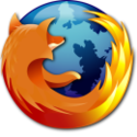 basichome_firefox.png