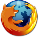 hover_firefox.png