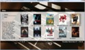 Kino - Icon.jpg
