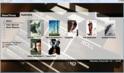 ShowTimes - Icons.jpg