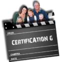certification-g.png