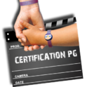 certification-pg.png