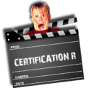 certification-r.png