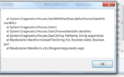 arcsoft plugin.png