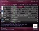 TV_Guide_8Line_WineGlass_18pt.jpg