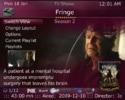 TVSeries_Episode_Details_WineGlass_18pt.jpg