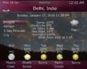 Weather_WineGlass_18pt.jpg