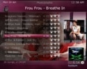 Music_Playlist_Wineglass_15pt.jpg