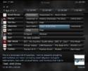 TV_Guide_10Line_Monochrome_12pt.jpg