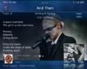 Music_Lyrics_aMPed_15pt.jpg