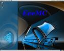 EeeMC.png