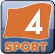 TV4 Sport.png