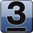 TV3.png