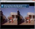 MP3D_Screen2_3DMode.png