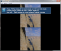 MP3D_Screen4_SetOutputFormat.png