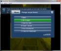 MP3D_Screen6_ContextMenu.png
