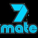 7mate.png