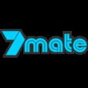 7mate (2).png