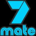 7 Mate.png