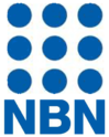 nbn square.png