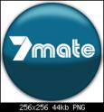 68955d1285977515t-australian-tv-logos-7mate.png