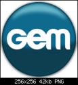 68956d1285977515t-australian-tv-logos-gem.png