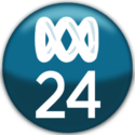 ABC 24.png