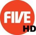 FIVE HD.png