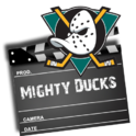 Mighty Ducks.png