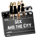 Sex and the City.png