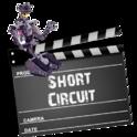 Short Circut.png