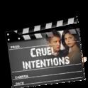 Cruel Intentions.png