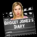 Bridget Jones's Diary.png