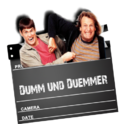 Dumm und Dümmer.png