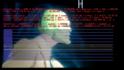 tv_microsoft_codec2.png