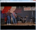 Screen-audiorenderer.jpg