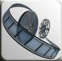 logo_mesfilms.png
