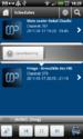 ampdroid_tvserver_13.png