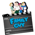 Family_Guy.png