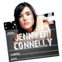 jennifer connelly.png