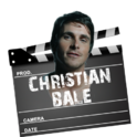 Christian Bale.png