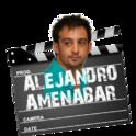 alejandro amenabar.png