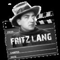 fritz lang.png