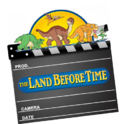 land_before_time.png