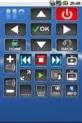 blue3_remote.jpg