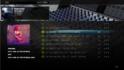 remote-spotfy-playlist.png